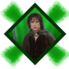 Frodo Baggins Omni