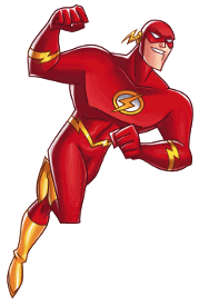 File:Jlu-flash.png