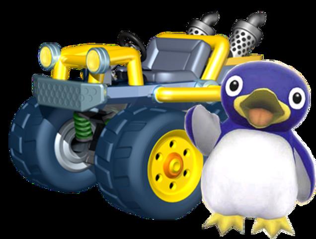 File:MKPC Penguin.png