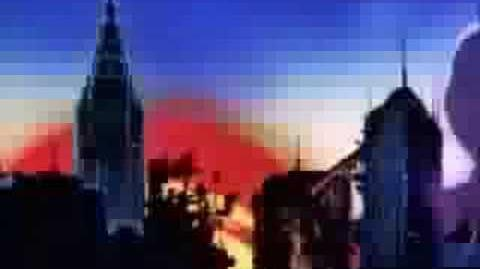 Thumbnail for version as of 20:02, April 5, 2012