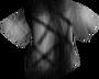 NinjaClothes