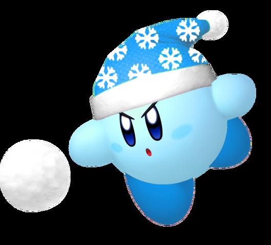 File:SnowKirbyKA3D.png