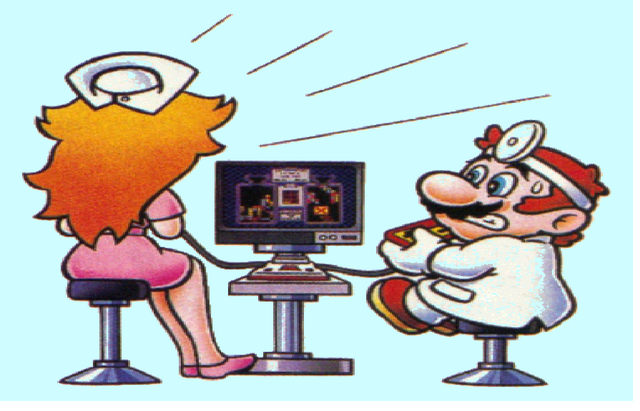 File:AaaaaaaaaaaaaaaaaaaaaaaaaaaaaaaaaaaaaaaaaaaaaaaaaaaaaaaaaaaaaaaaaaaaaaaaaaaaaaaaaaaaaaaaaaaaaaaaaaaaaaaaaaaaaaaaaaaaaaaaaaaaaaaaaaaaaaaaaaaaaaaaaaMarioandPeach.png
