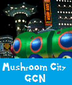 File:Gcnmushroomcity.png
