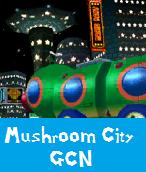 Gcnmushroomcity