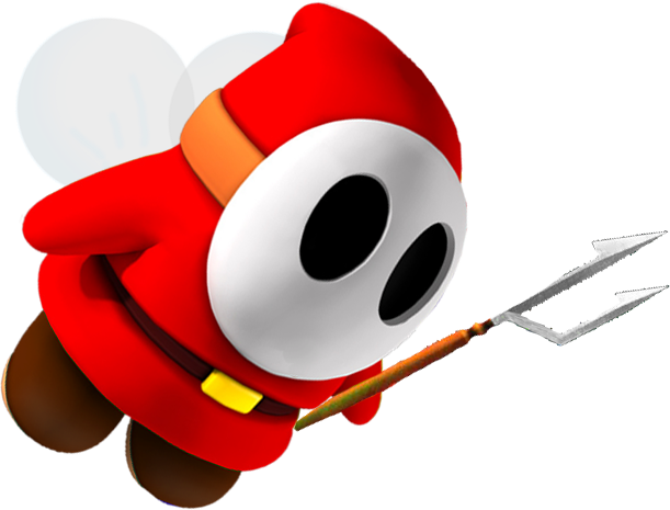 File:Red Beezo NSMBS.png