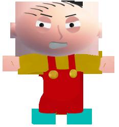 File:Stewie.png