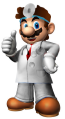 File:65px-DoctorMarioVR.png