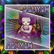 AaliyahHSFoN