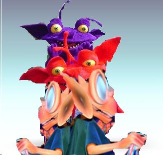 File:Goblins.png