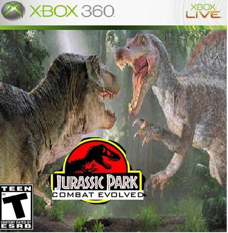 File:Jurassic park combat evolved.jpg
