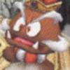 File:King goomba.jpg