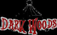 DarkWoodslogo