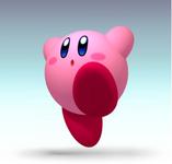Kirby SSBTT