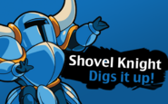 ShovelKnightSA