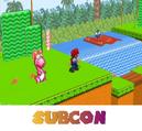 Subcon