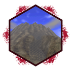 Death Mountain Omni