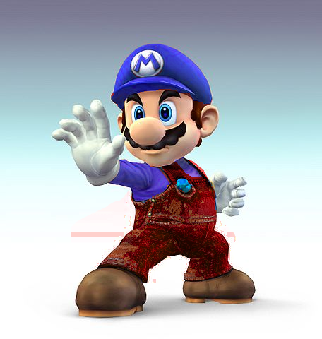 File:Jumpman smash bros.png