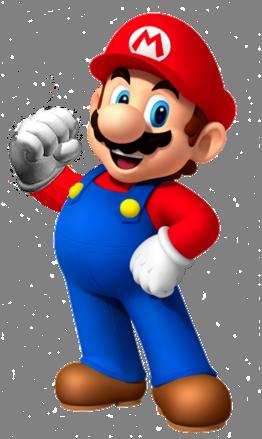 File:SM3DL2 Mario 1.png