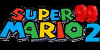 Super Mario 99 2