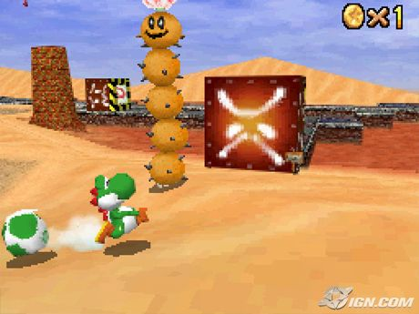 File:Super-mario-64-ds-20041120091123141.jpg