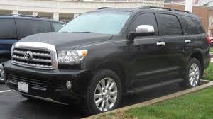 File:Toyota Sequoia.jpg