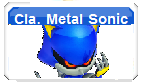 File:Cla. Metal Sonic.png