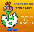 Thumbnail for version as of 22:06, August 20, 2011