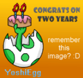 Thumbnail for version as of 22:10, August 20, 2011