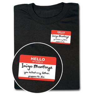 File:Inigo montoya shirt.jpg