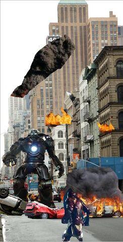 File:Iron Man gameplay 2.JPG