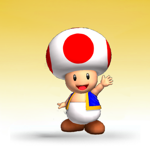 File:Toad45.png