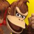 Donkey Kong35