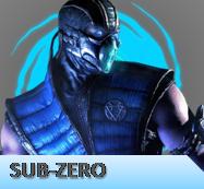 FTSub-ZeroIcon