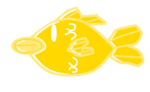 GoldenFish MA!