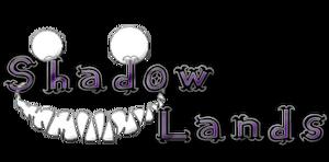 Shadowlandslogo