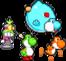 Yoshibanditspopple