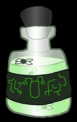 BugMilkVictory