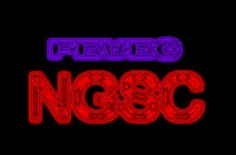 File:Fevec NGSC Logo.png