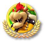 Iconbowser
