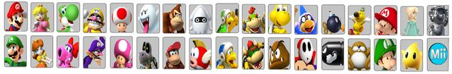 File:Mario Party character screen.jpg