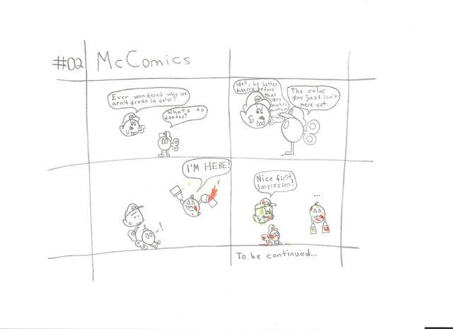 File:McComic 02.jpg
