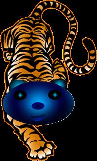 File:Unten Tiger.png
