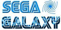 Sega Galaxy