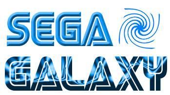 -Property of TehDoomedNinja-Sega Galaxy Logo