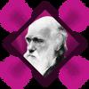 Charles Darwin Omni
