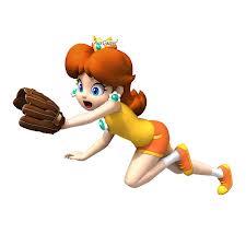 File:Daisy.Sluggers.2.jpg