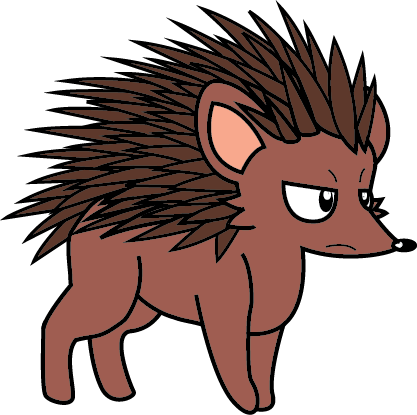 File:Hanzhedgehog.png