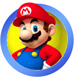 File:MTSSmarioicon.png