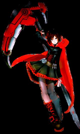 RubyFOL7